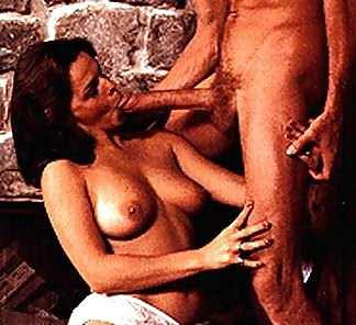 Swedish erotica holmes john klassische vintage