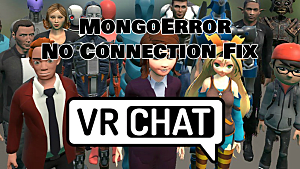 Avatar kein games download chat kostenloser