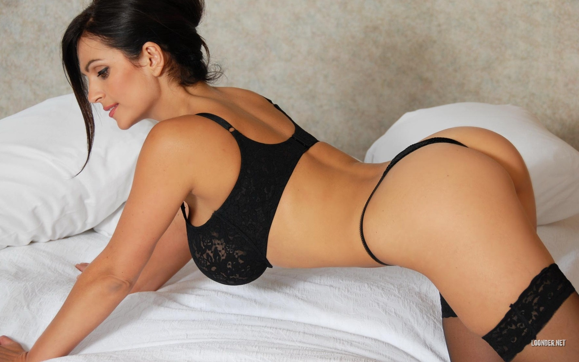Girl boobs full hd hot