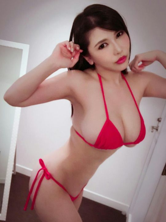 Asian sexy girls hot pinterest