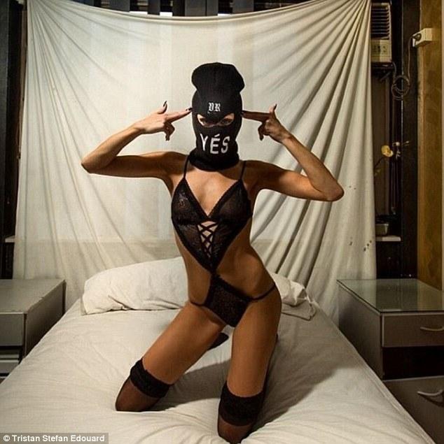 Bdsm sex video online extremen
