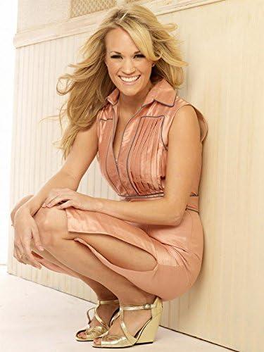 Carrie sexy underwood beine bilder von
