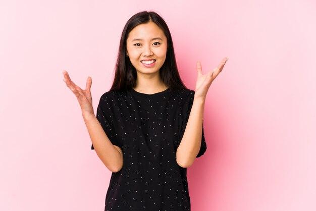 Asiatischen frau der xxx und reifen junge