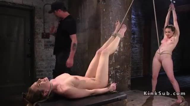 Boy cock hung amateur big