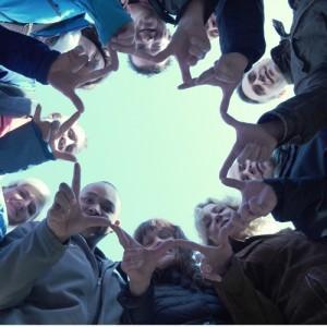 Fur jugendliche soziale gruppen unterschiedliche
