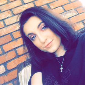 Fotos dunn und teenager flach chested
