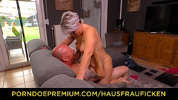 Video hause hausfrau porno real