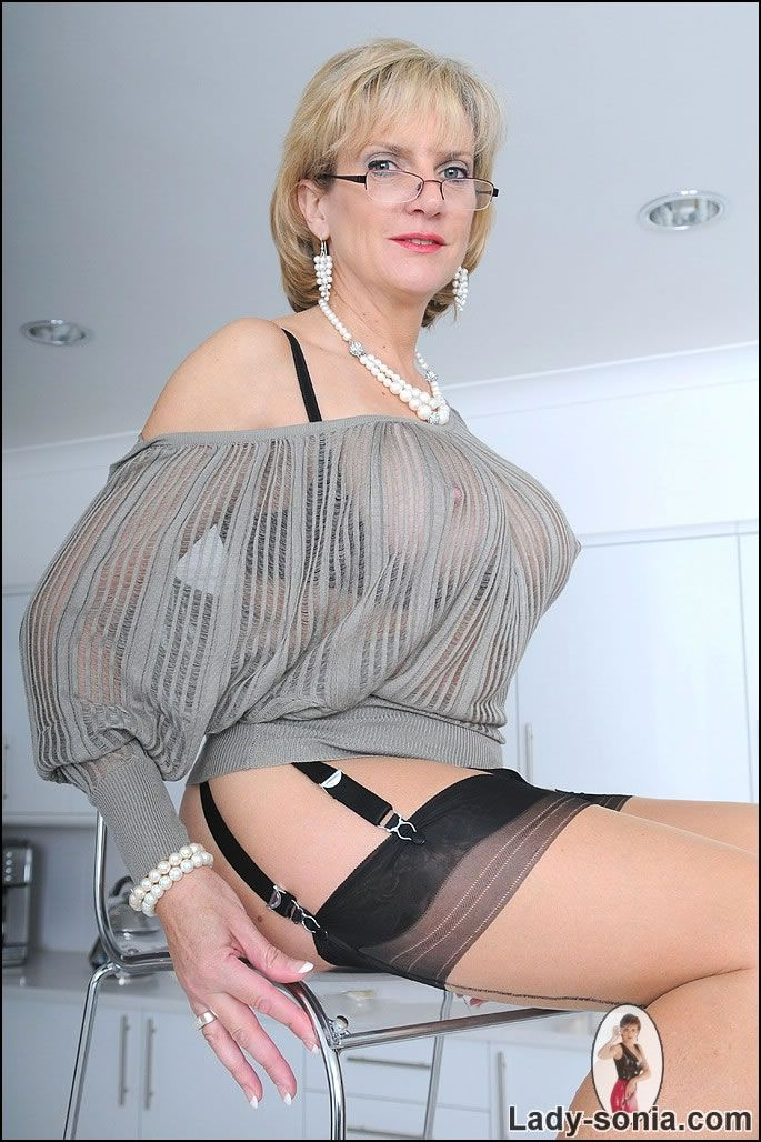 Grote free pussy der pics