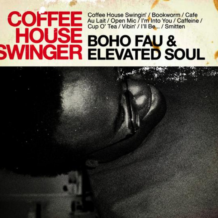 Wylie house coffee see swinger
