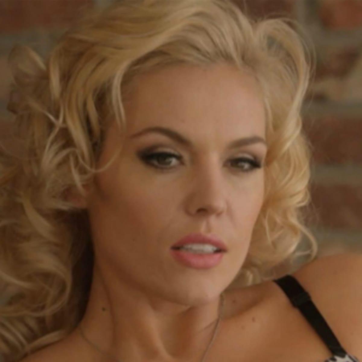 Nicole anna smith bruckner agnes