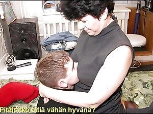 Boy hairy girl sex und