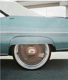 Cadillac nackt petty nackt mann lori