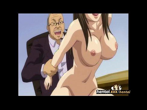 Big boobs xxx videos hentai