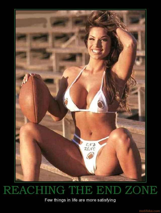 Girl scouts demotivational poster sexy
