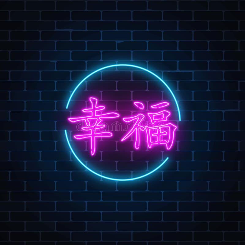 Der chinesischen bedeutet in bruste