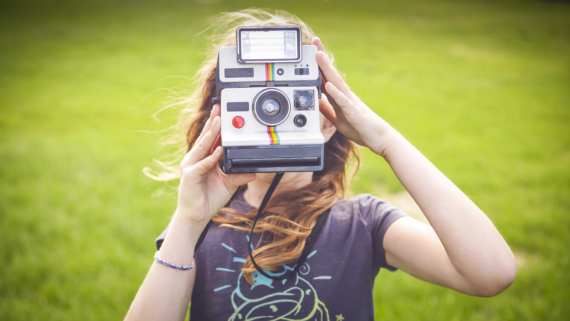 Zu hause live adult kameras