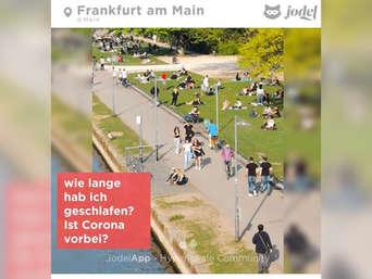 Vaduz wollen in die madchen frankfurt sex