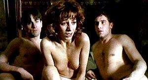 Foto allen nackt bollywood heldin von