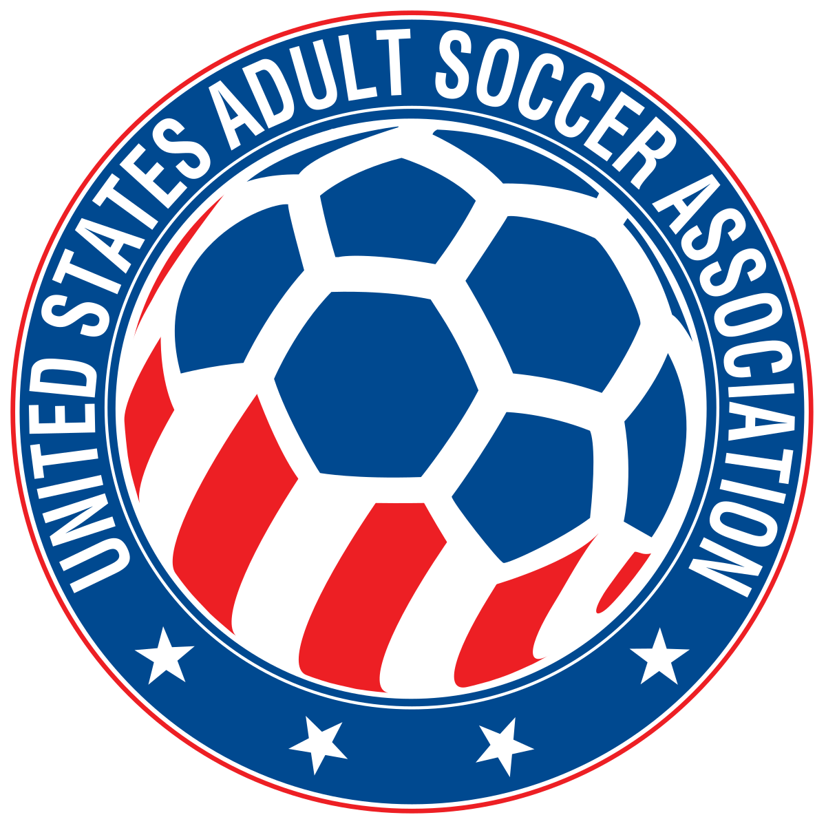 Association adult united state soccer