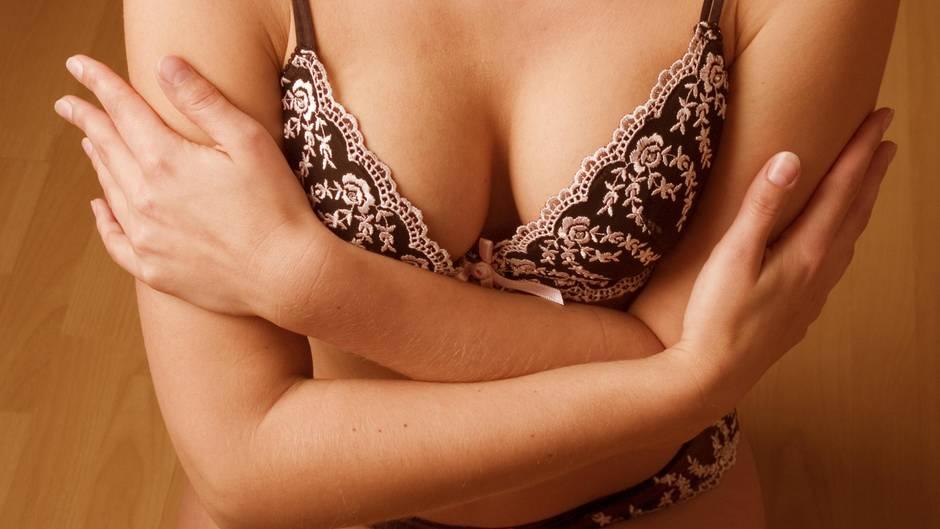 E mail newsletter jungfrau sex kostenlos