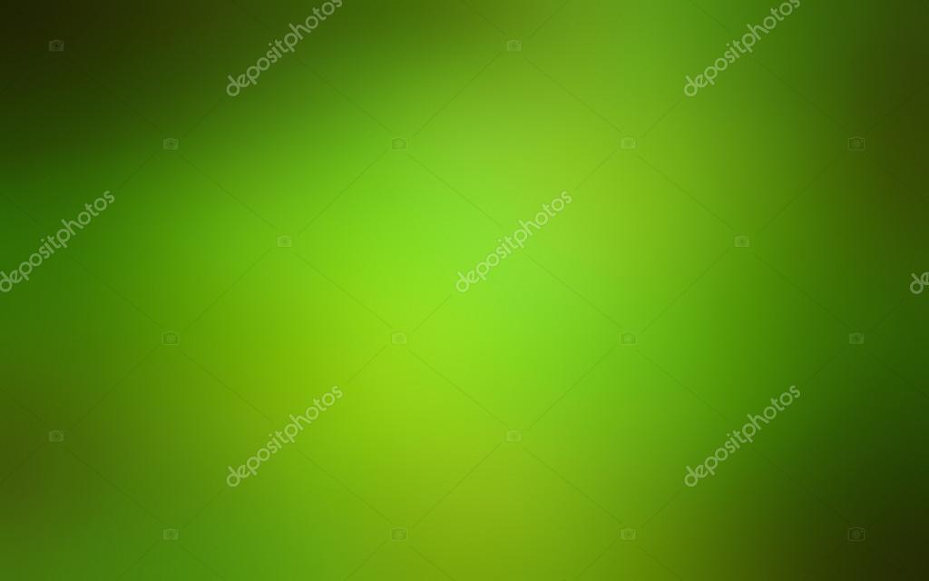 Web site brusten groen naturlichen