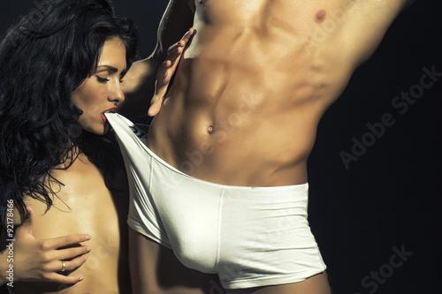 Bild xxx alte bodybuilder schwarze