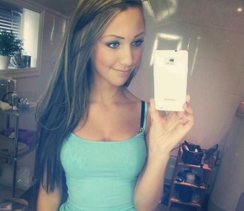 Amateur shots self sexy teens