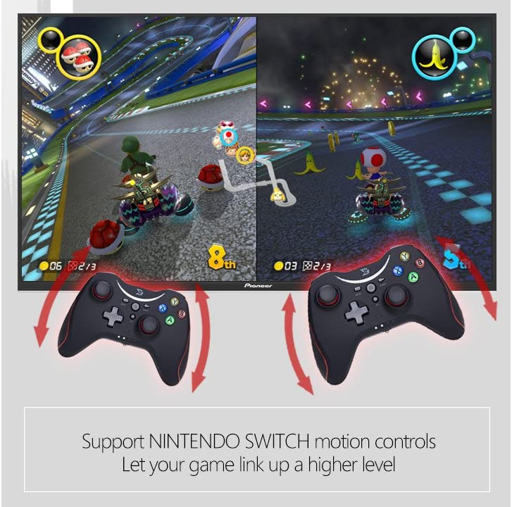 Ware share erwachsene computer spiel