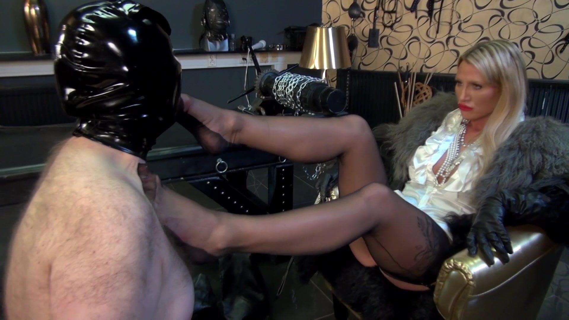 Sex position madchen kurvige beste fur