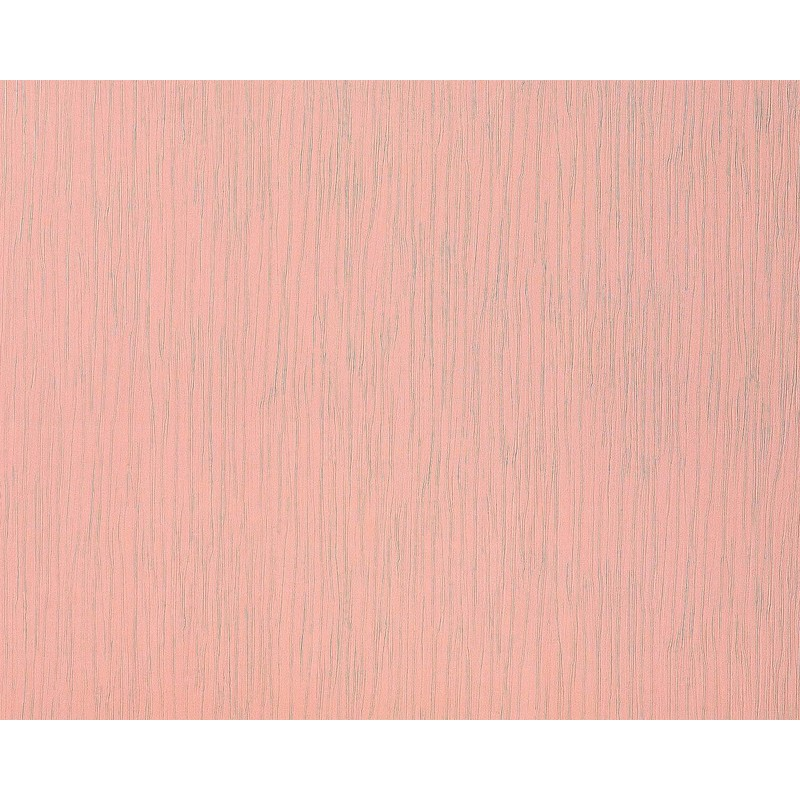 Die reinigt klempner rosa rohre violette