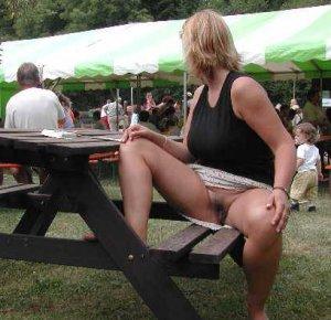 Foto shooting amateur nackt strand