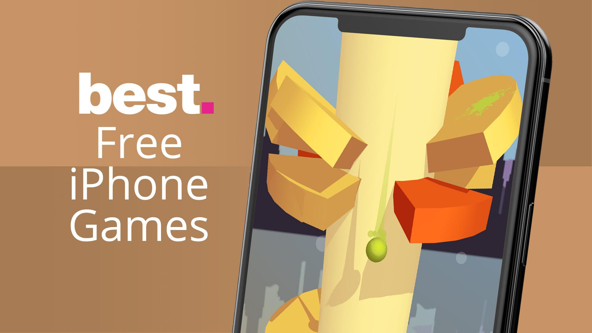 Fur free games adult iphone video