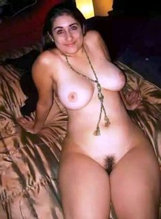 Madchen desi nude indian babe