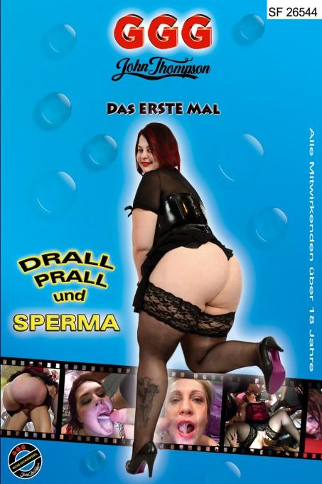 Sperma xxx in sall alle shemal lesbien
