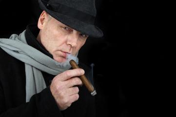 Tube rauchen video zigarette teen porn