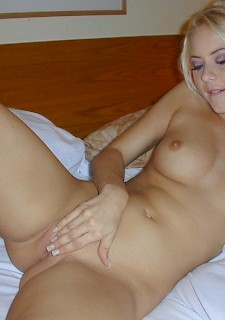 Videos sexy sex hot titten