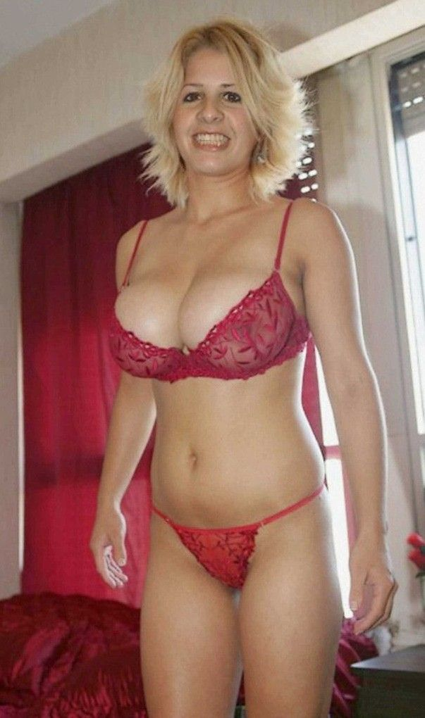 Hot muschi foto asian mature alte
