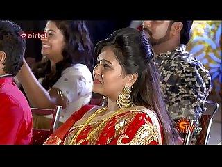 Tantchen alle fotos indische hot sexy