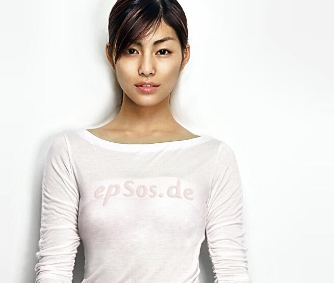 Und unbekleidet japanese girls bekleidet