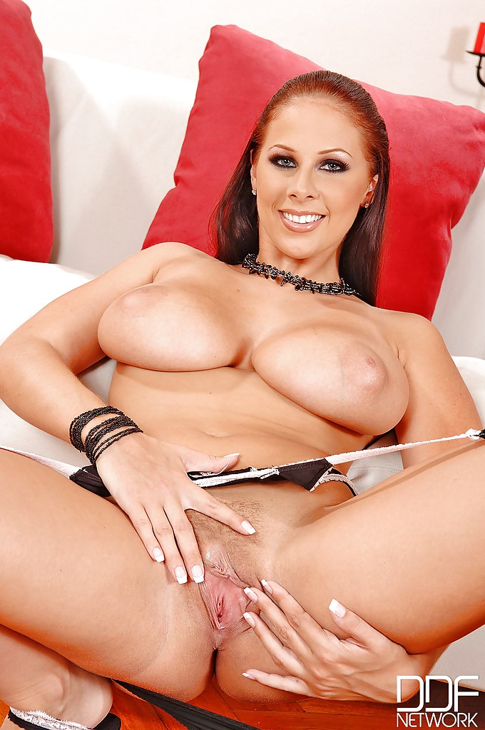 Up gianna close micheals pussy