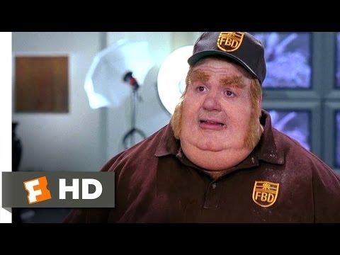 Powers austin skinny bastard fat