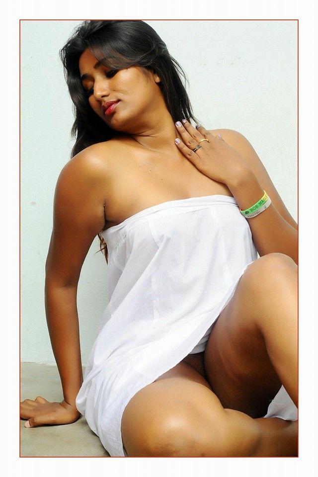 Sex masala schauspielerin tamil hot