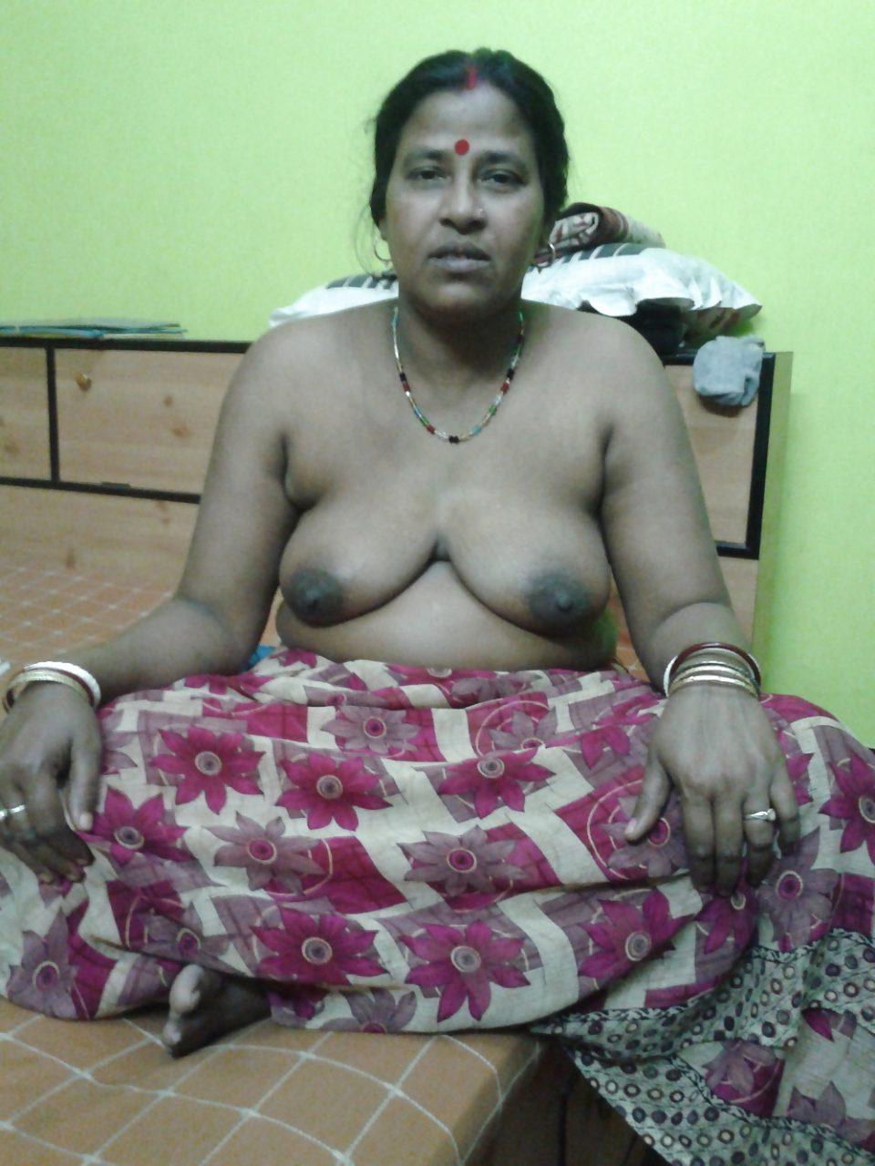 Pics desi bbw bhabhi hot