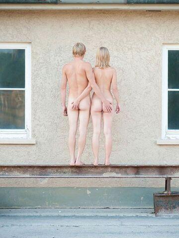 Einlauf anal sex wahrend holding