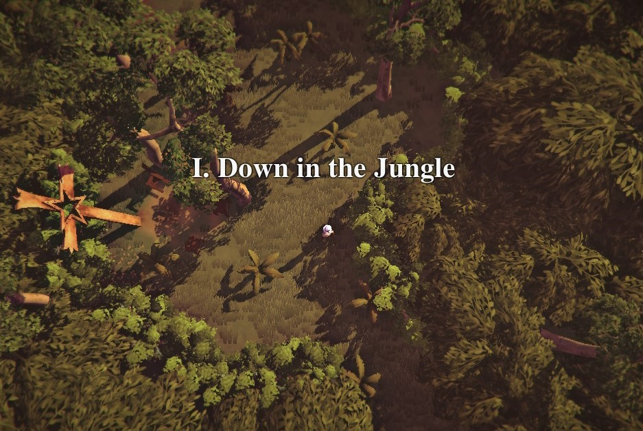 Download full jiggle movie the in jungle