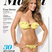 Nude celebrity playboy magazin jennifer hewitt love